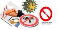 penyakit-hepatitis-B-pada-ibu-hamil